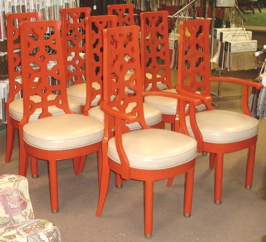 Charmant Custom Furniture Works Custom Built Chairs Photos .