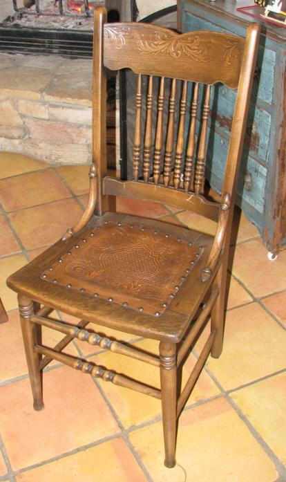 Chair Caning, Chair Rush, Chair Weaving .